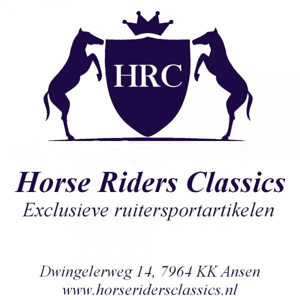 HorseRidersClassics