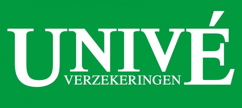 Unive_logo_verdikt