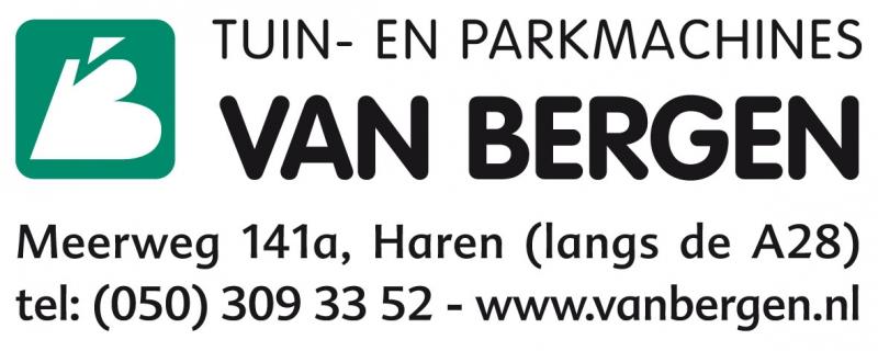 Van Bergen fc