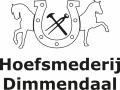 Logo Dimmendaal