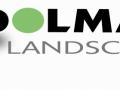 Logo Dolmans Landscaping jpg