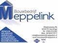 Meppelink adv1-2