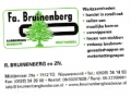 bruinenberg