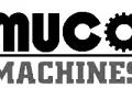 muco_logo