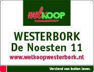 welkoop westerbork advertentie-01